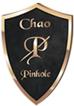 Chao Pinhole Surgical Technique Logo