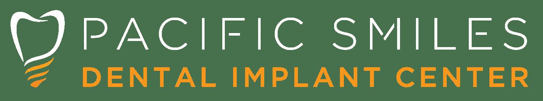 White-Logo-Pacific-Smiles