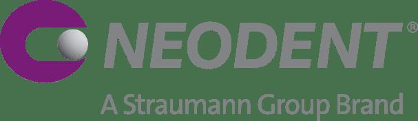 Neodent_Logo_STMN Group Brand_RGB